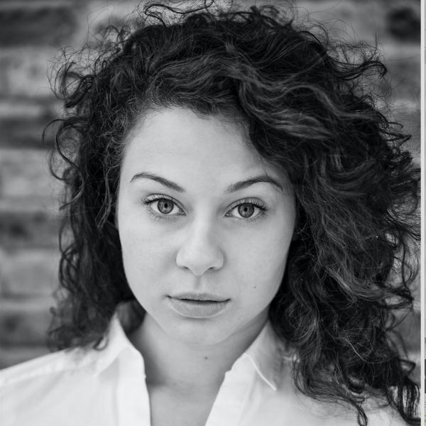 Leah Minto: Dublin's Newschool of Acting