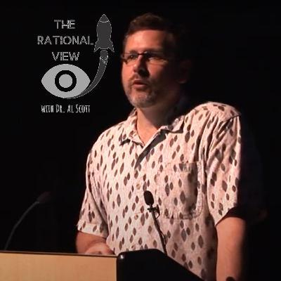 Cool Stuff: Observational Cosmology (Live)