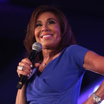 Judge Jeanine Pirro Interview on RADICALS, RESISTANCE, AND REVENGE (ep#9-7/19)