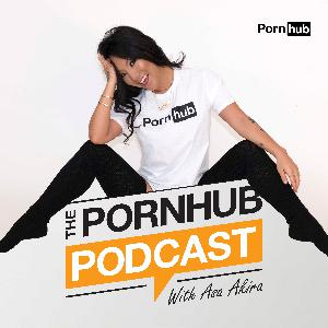 Adriana Chechik: The Dirtiest Girl in Porn has a Heart of Gold