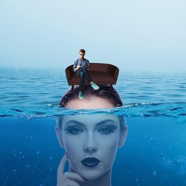 KreativSpirit 3. adás - Átalakítás folyamata, tudatalatti bölcsessége