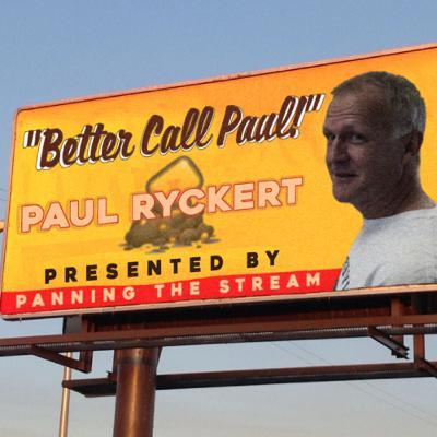Better Call Paul (BONUS)