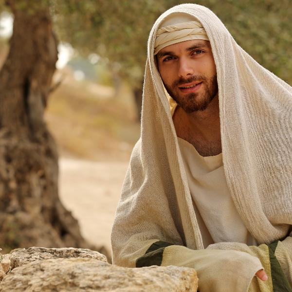 """Come Follow Me Latter-day Saint Podcast 9 """"He Taught Them as One Having Authority"""" -- Matthew 6-7"""