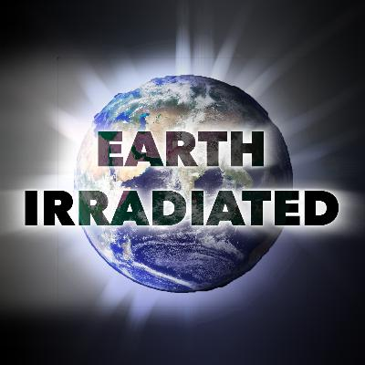 46: Earth Irradiated (the Greenhouse Effect)