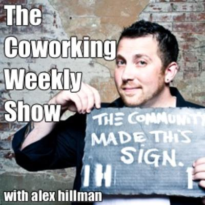 EP46 - How to build a network