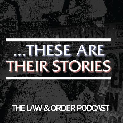 CI series finale! Did James Van Der Beek murder the Winklevoss twins?
