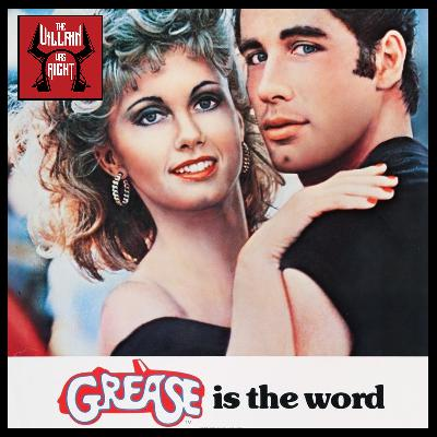 157: Grease