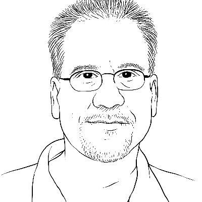 John Vervaeke - The Meaning Kairos