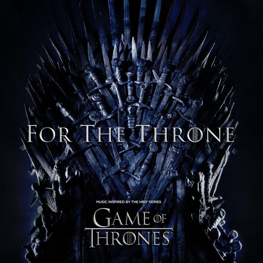 Game OF Thrones Part 3 نقد و بررسی سریال