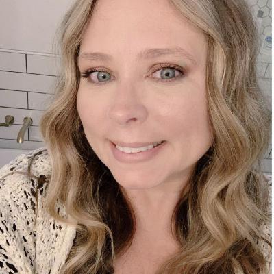 Market Report - Kelli Burns, Atlanta (from episode #535)