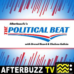 The Power Struggle –  Trump and Mitch, Iran, Detroit City Clerk Candidate Garlin Gilchrist II | AfterBuzz TV's The Political Beat