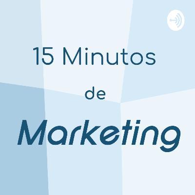 Minutos de Marketing ep.10: El Aroma a Publicidad y Cómo NO Hacer Publicidad