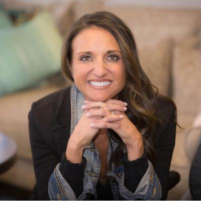 39. Medium Rebecca Rosen: love & lessons from the beyond