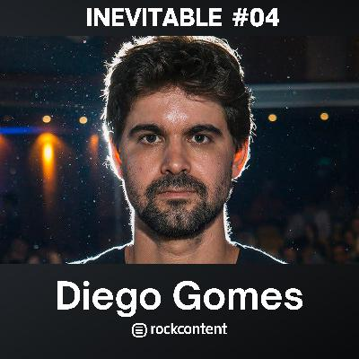 04. Diego Gomes (Rock Content)