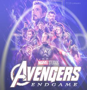 ImGes #021 – Marvel Cinematic Universe Podcast-Edition, Iron Man 1 bis Endgame und viel mehr!