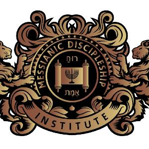 The Daily Torah - Lech Lecha - Day 7