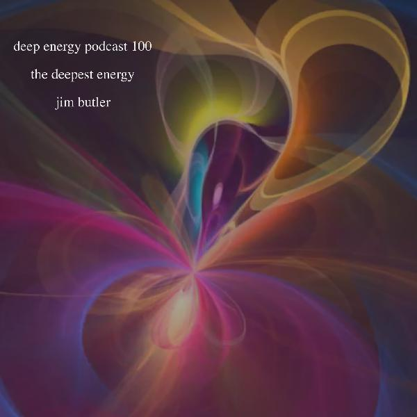 Deep Energy 100 - The Deepest Energy - Music for Sleep, Meditation, Relaxation, Massage, Yoga, Reiki, Studying, Sound Healing, Sound Therapy and Background Music