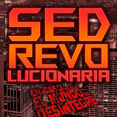 4883: Sed Revolucionaria