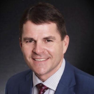 Traditional PBM Disruptor | Nathan Gabhart, CEO, TrueScripts PBM