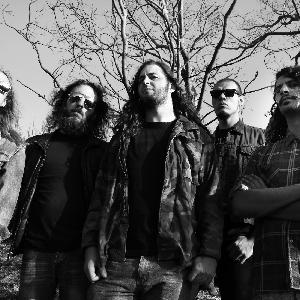 John Kevill of Warbringer brings the heat on Axl, Lars, metalcore + more