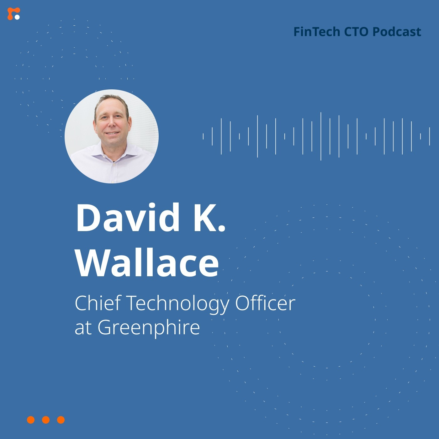 Podcast #11 David Wallace: What Does Product Health Mean?