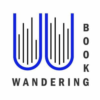 WanderingBook EP.17 'ขออภัย แต่ไม่ต้องรีบ' ขออภัยที่ไม่ฮาวทู (ไม่บาปที่จะช้า)