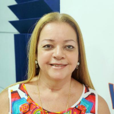 758 - Gratidão com Celina Sobral