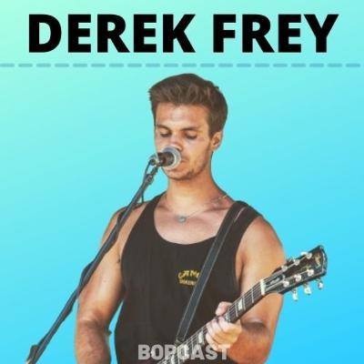 Derek Frey 2 Years Later - We Met Gary Vee, But Did We Take His Advice?