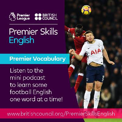 Premier Vocabulary - Easy - Defend