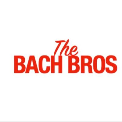 Bach Bros: Matt James Finale