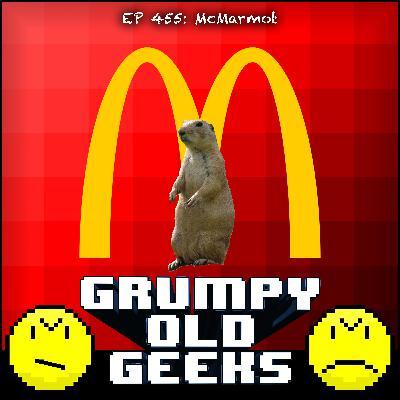 455: McMarmot