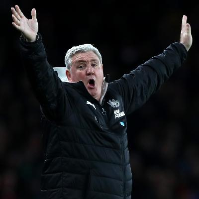 The mistakes Newcastle must learn from before Crystal Palace test