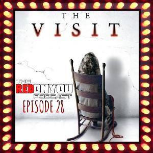 Ep.28 - The Visit