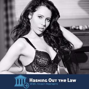 Episode 18 – Modeling & International Law.