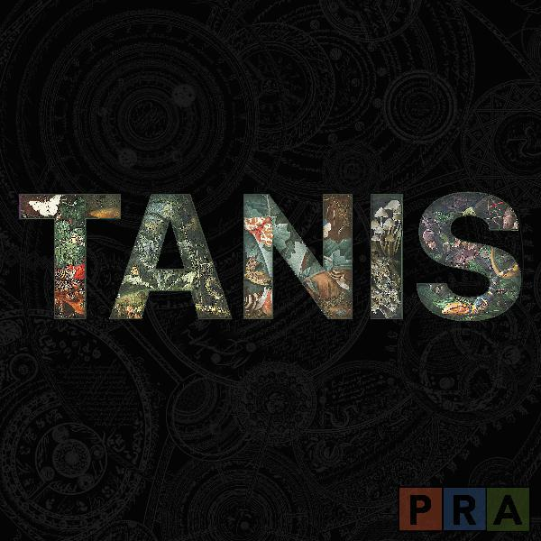 TANIS ANNOUNCEMENT Winter 2018