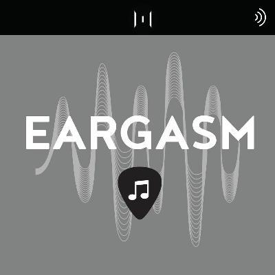THE MOMENTUM : EARGASM EP022 : DE FLAMINGO วงน้องใหม่กับลวดลายดนตรีที่มีสีสันมากกว่าแค่สีชมพู