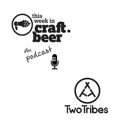 Episode 45 - Two Tribes Brewing