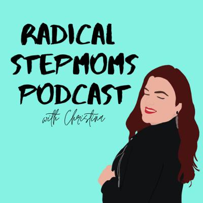 S3: Episode 19: Establishing boundaries with the ex and forming your own family with guest, Miranda