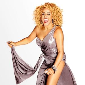 Darlene Love ~ Rock & Roll Legend, Hall of Famer,  Christmas Baby, PLEASE Come Home!!