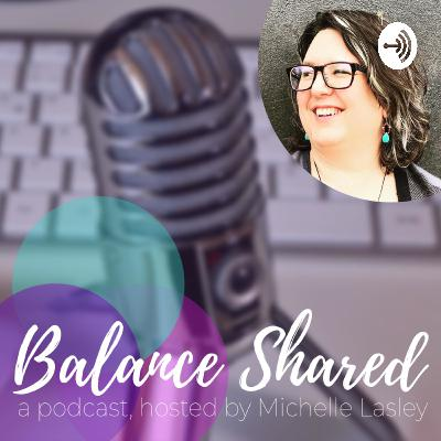 What is Tarot, Paganism, and how can you use it - with Maree Bento