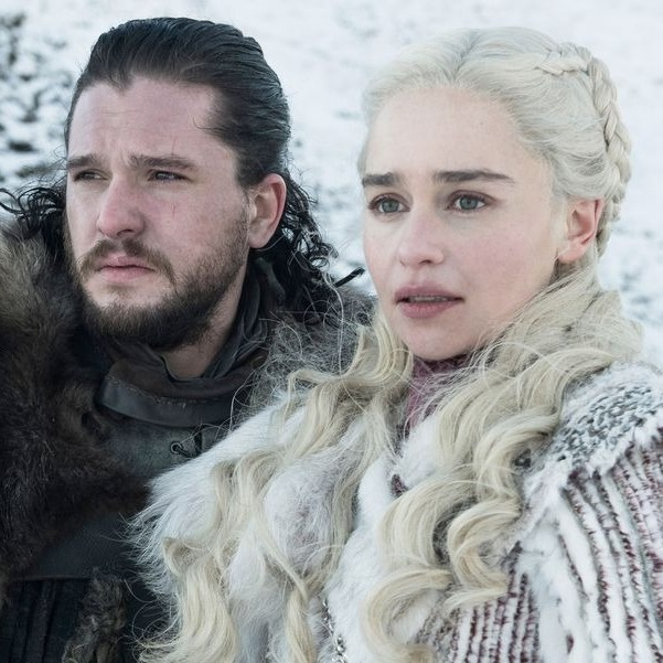 Game of Thrones قسمت دوم بررسی سریال بازی تاج و تخت
