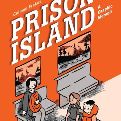 Prison Island, Nausea, And Marvel's Thor