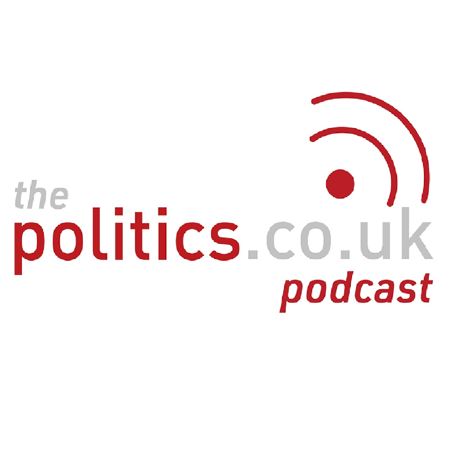 The Politics.co.uk Podcast - vaping