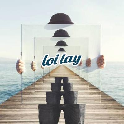 "LEON ► ""LOI LAY // Koh Phangan // Feb 2020"""