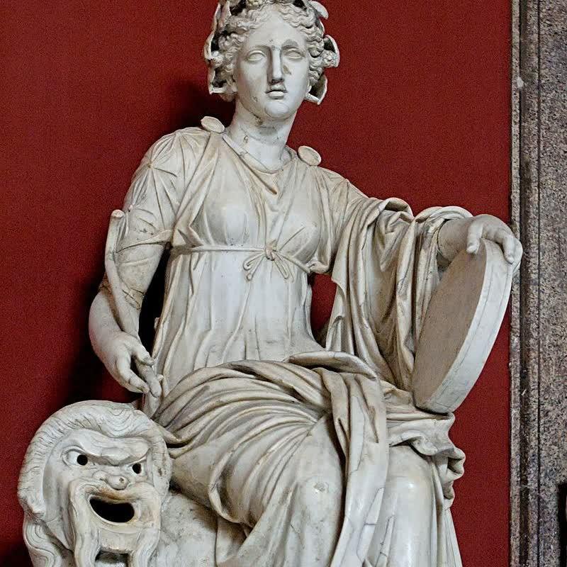 3. Z czego śmiali się antyczni Grecy i Rzymianie? - Roman Żuchowicz