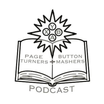Episode 67: Sacred Goats and Extreme Alphabet