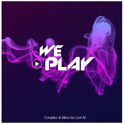 """LEON  ► """"WE PLAY // Koh Samui (part.1)""""."""