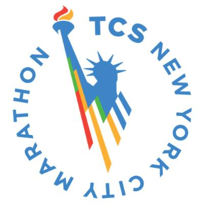 Выпуск 17. The World Marathon Majors. New York City Marathon