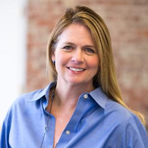 Episode 38: Torchlite's CEO and Technology Entrepreneur Susan Marshall