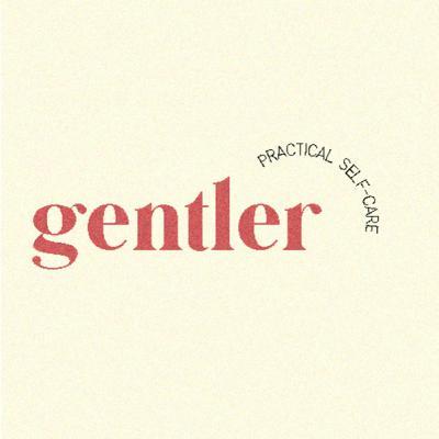 97: ☕️ Growing Your Platform with Austen Tosone (Gentler Chat)